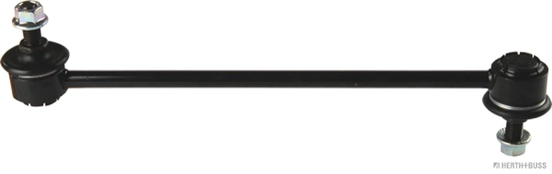 barre stabilisatrice Herth+Buss Jakoparts J4965020 Tige//jambe de force