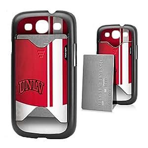 Cell phone accessories las vegas nv