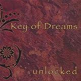 Unlocked by Key of Dreams (2013-05-03)