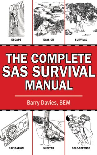 books-the-complete-sas-survival-manual