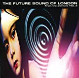 The second installment in an ongoing series. From the Archives is a collection of songs spanning the duo's 25 year recording career including rarities, remixes and previously unreleased recordings from FSOL's archives. Future Sound of London ...