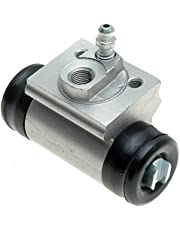 ACDelco 18E1404 Professional Durastop Rear Drum Brake Wheel Cylinder