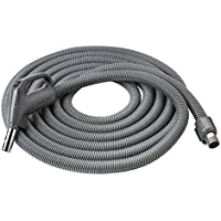 Direct Connect Current Carrying Hose