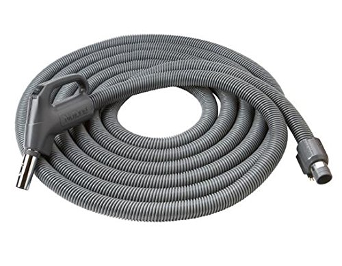 - Direct Connect Current Carrying Hose