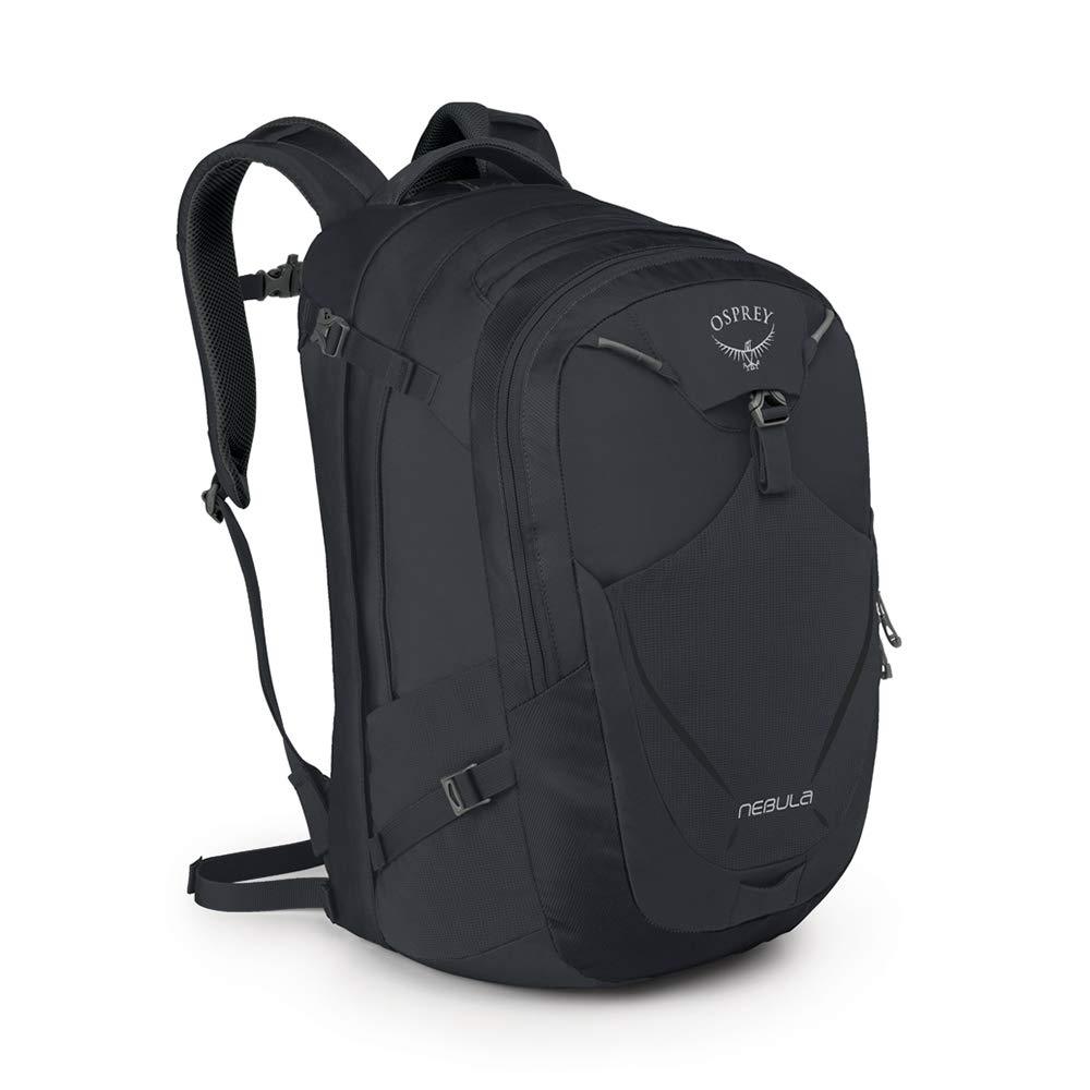Osprey Packs Nebula Backpack - Anchor Grey, One Size 10001679