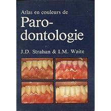 atlas parodontologie