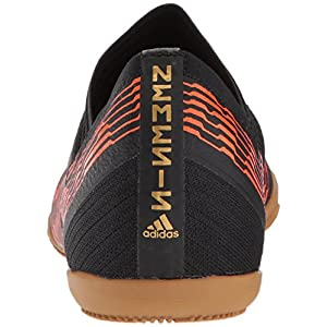 Adidas Performance Kids' Nemeziz Tango 17.3 in J (Kids Size 3.5)