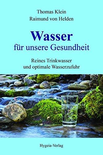 wasser-fr-unsere-gesundheit-reines-trinkwasser-und-optimale-wasserzufuhr