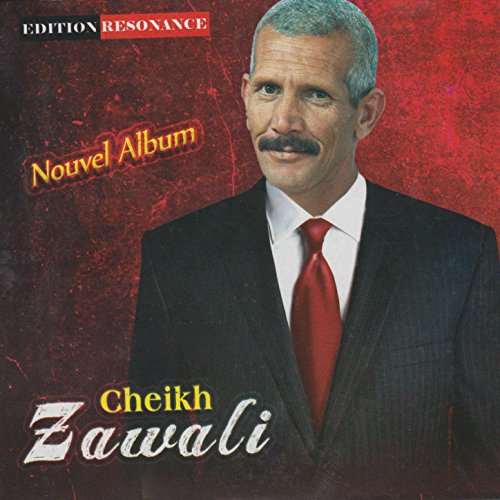 music cheikh zawali mp3