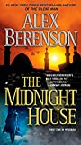 The Midnight House, Alex Berenson, 0515148954