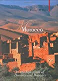 Morocco, Walter M. Weiss, 1904950787