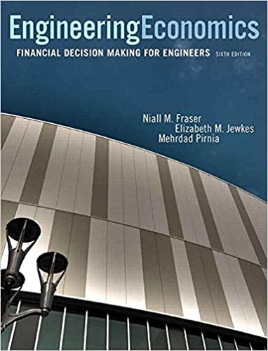 Economics For Engineers Pdf