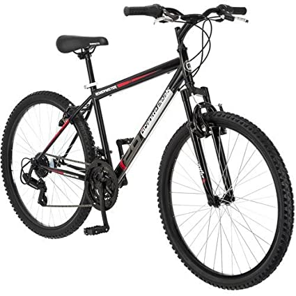 Roadmaster Granite Peak 26 men's mountain bike
