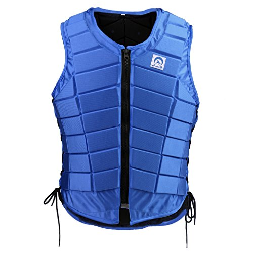 Check expert advices for protective vest for women?
