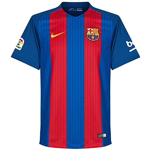 Nike-Mens-FC-Barcelona-Stadium-Jersey-SPORT-ROYAL