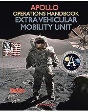 Apollo Operations Handbook Extra Vehicular Mobility Unit