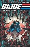 G. I. Joe: a Real American Hero Volume 5, Larry Hama, 1613774869