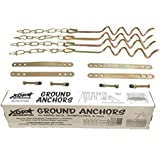 XDP Recreation Ground Anchor Kit