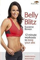 Belly Blitz