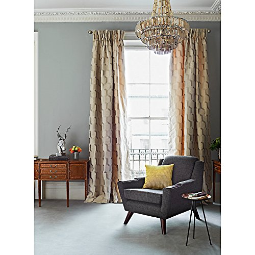Ex john lewis isadora chandelier champagne coloured amazon ex john lewis isadora chandelier champagne coloured mozeypictures Choice Image