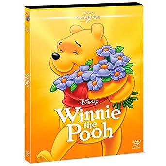 Amazon Com Las Nuevas Aventuras De Winnie Pooh Version En Espanol