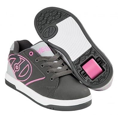 Heelys Propel 2.0 Skate Shoe (Little KidBig Kid)