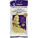 FREDDO Creamy White Chocolate Chips 720 Gram