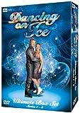 Dancing On Ice Ultimate (Series 1 - 3)