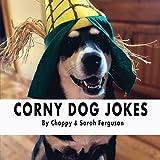 Corny Dog Jokes