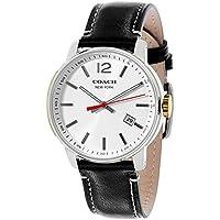 Coach Bleecker 14601521 Men's Quartz Watch