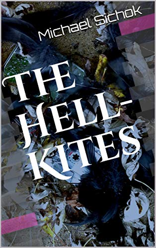 The Hell-Kites