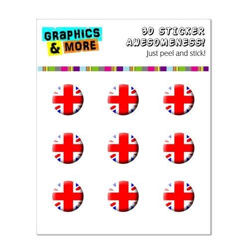 Buy home button sticker uk