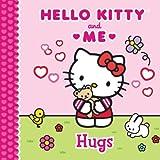 Hugs: Hello Kitty and Me, Sanrio, 1402296401