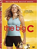 The Big C: Season 2
