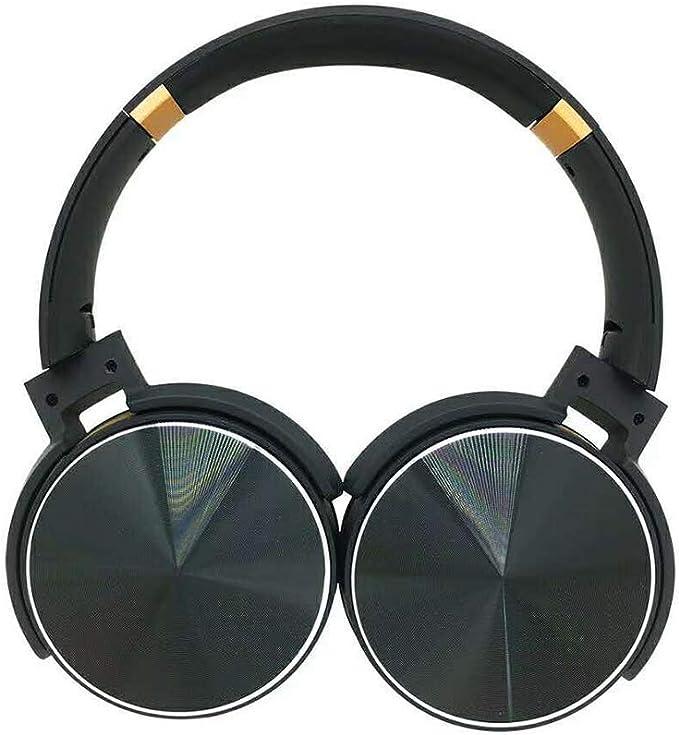 XZYP Auriculares Inalámbricos Silenciosos Y Confortables con ...