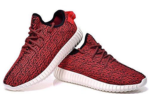 cff78c2ceaa15 Adidas yeezy boost 350