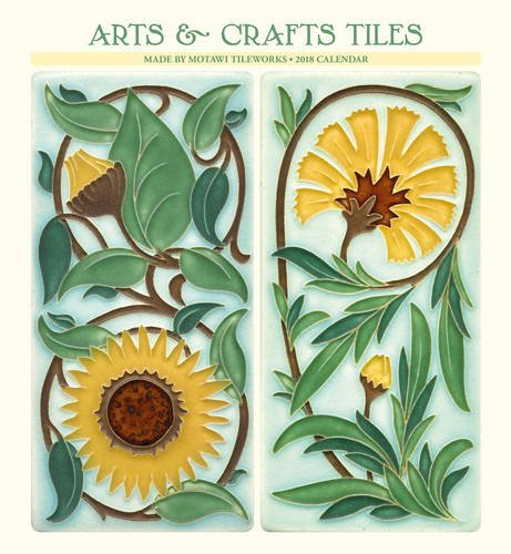Tile Works Maple Grove : Wall arts for sale only left at