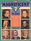 The Magnificent 7: The Sequel Teacher's Kit, John Carter and Mary K. Beall, 0739000802
