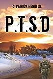 P. T. S. D, S. Morin, 1461120039