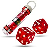 Magic Makers Magic Dice Roll A 7 Or 11 Every Time