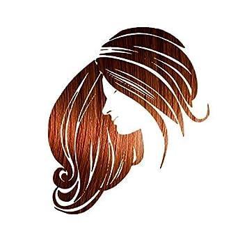 Amazon Com Henna Maiden Shiny Copper Hair Color 100 Natural