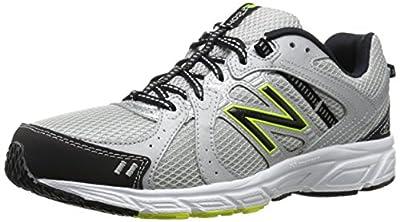 New Balance Men's ME402V1 Running Shoe from New Balance Athletic Shoe, Inc.