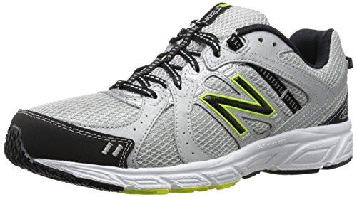 New Balance ME402 Fibra sintética Zapato para Correr