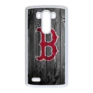 LG G3 Phone Case Boston JZ93501