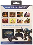 MOGA Rebel Premium iOS Gaming Controller
