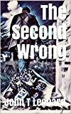 The Second Wrong