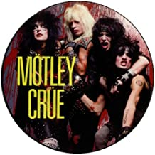 Looks That Kill (Picture Disc)
