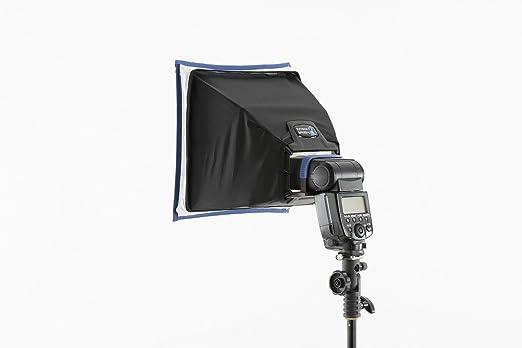 Lastolite Ll Ls2430 Ezybox Speedlite 2 Softbox Für Kamera