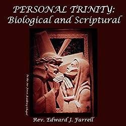 Personal Trinity