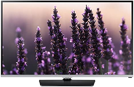 Samsung UE32H5000AW 32 Full HD Negro, Plata - Televisor (Full HD, A+, 16:9, 1920 x 1080 (HD 1080), 1080p, Negro, Plata): SAMSUNG: Amazon.es: Electrónica